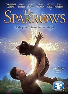 6773_Sparrows_lg